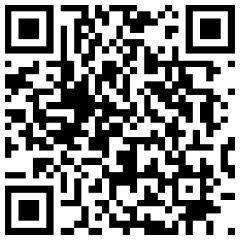 社区活动   分布式SQL改造指南分享-高效运维专场